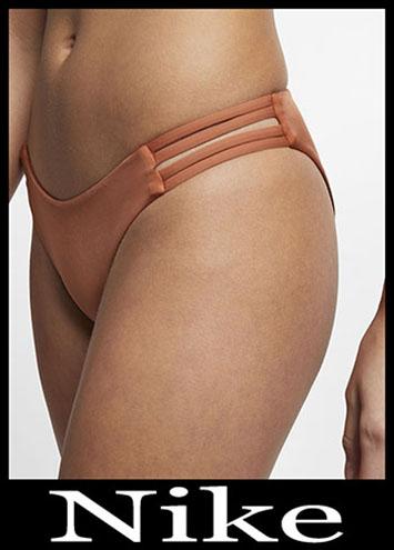 Bikini Nike Primavera Estate 2019 Notizie Moda Hurley 30