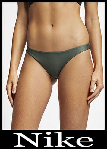 Bikini Nike Primavera Estate 2019 Notizie Moda Hurley 33