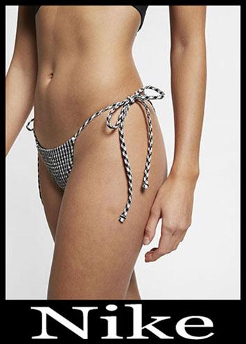 Bikini Nike Primavera Estate 2019 Notizie Moda Hurley 37