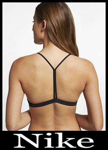Bikini Nike Primavera Estate 2019 Notizie Moda Hurley 46