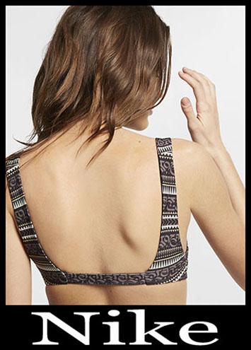 Bikini Nike Primavera Estate 2019 Notizie Moda Hurley 48