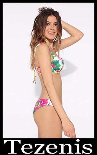 Bikini Tezenis Primavera Estate 2019 Nuovi Arrivi 16