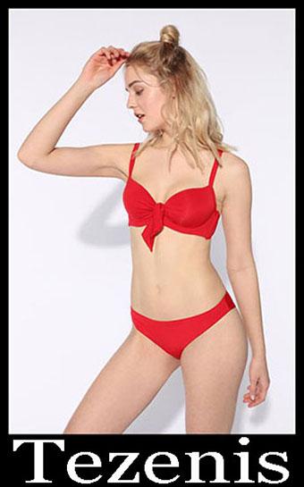 Bikini Tezenis Primavera Estate 2019 Nuovi Arrivi 17
