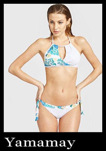 Bikini Yamamay Primavera Estate 2019 Look Nuovi Arrivi 2