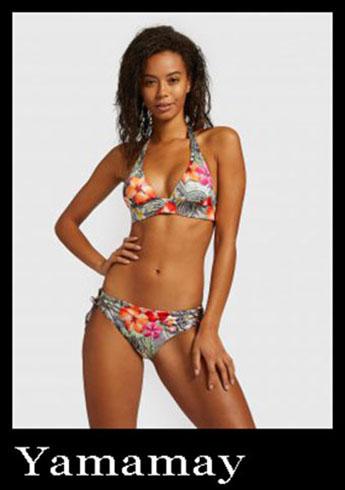 Bikini Yamamay Primavera Estate 2019 Look Nuovi Arrivi 33