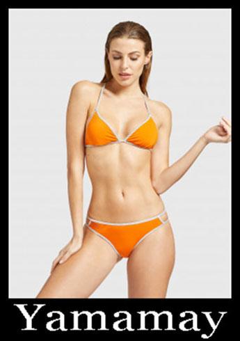 Bikini Yamamay Primavera Estate 2019 Look Nuovi Arrivi 36