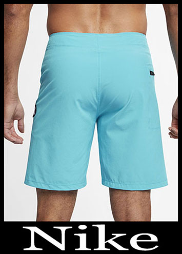 Boardshorts Nike Primavera Estate 2019 Hurley Uomo 1
