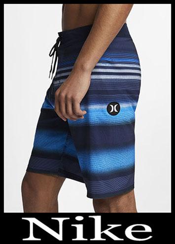 Boardshorts Nike Primavera Estate 2019 Hurley Uomo 12