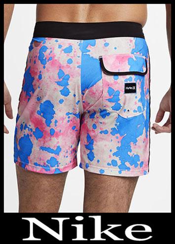 Boardshorts Nike Primavera Estate 2019 Hurley Uomo 13