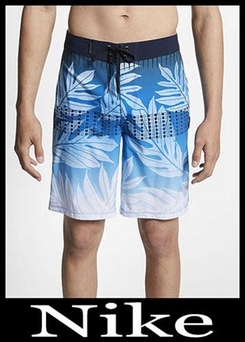 Boardshorts Nike Primavera Estate 2019 Hurley Uomo 14