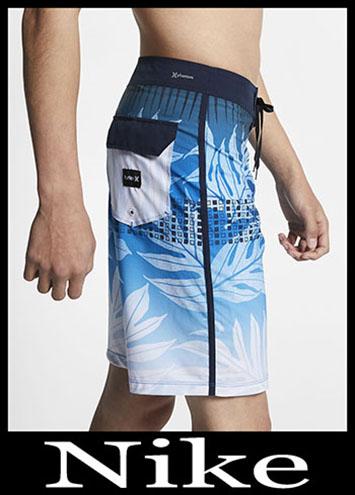Boardshorts Nike Primavera Estate 2019 Hurley Uomo 15