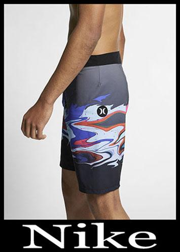 Boardshorts Nike Primavera Estate 2019 Hurley Uomo 16