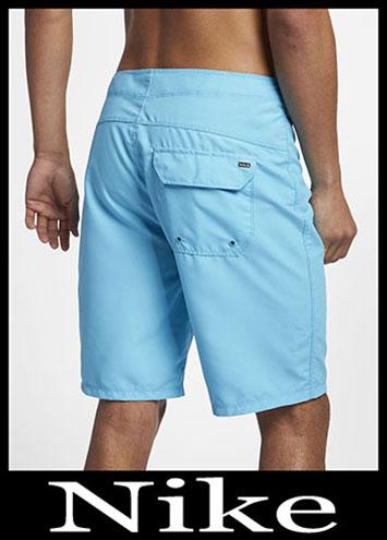 Boardshorts Nike Primavera Estate 2019 Hurley Uomo 17