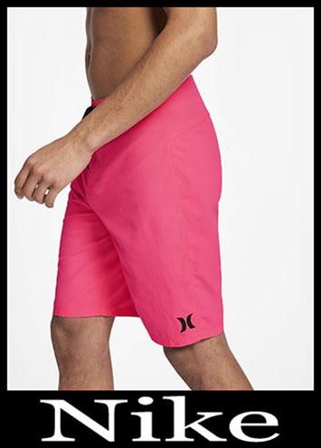 Boardshorts Nike Primavera Estate 2019 Hurley Uomo 18
