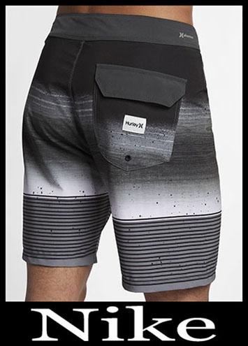 Boardshorts Nike Primavera Estate 2019 Hurley Uomo 2