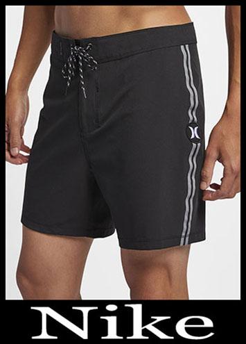 Boardshorts Nike Primavera Estate 2019 Hurley Uomo 20