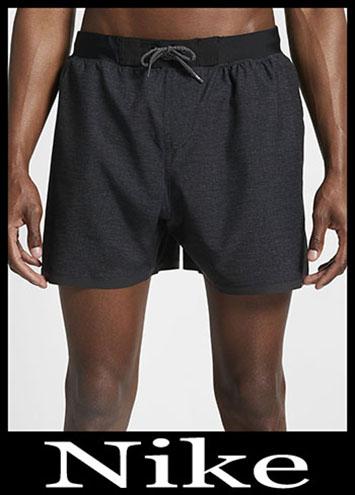 Boardshorts Nike Primavera Estate 2019 Hurley Uomo 21