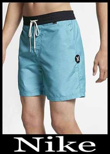 Boardshorts Nike Primavera Estate 2019 Hurley Uomo 23