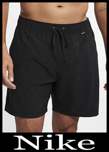 Boardshorts Nike Primavera Estate 2019 Hurley Uomo 25