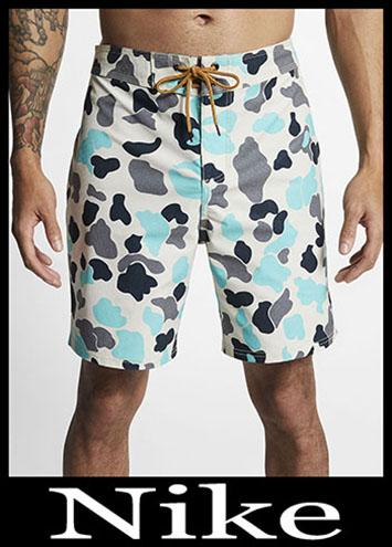 Boardshorts Nike Primavera Estate 2019 Hurley Uomo 27