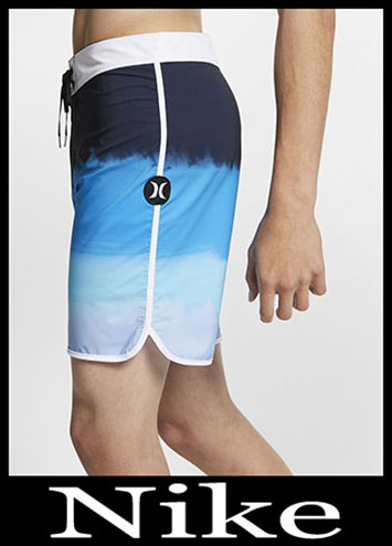 Boardshorts Nike Primavera Estate 2019 Hurley Uomo 34