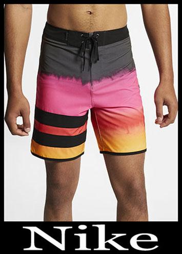 Boardshorts Nike Primavera Estate 2019 Hurley Uomo 35