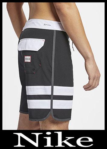 Boardshorts Nike Primavera Estate 2019 Hurley Uomo 36
