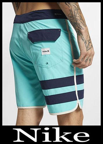 Boardshorts Nike Primavera Estate 2019 Hurley Uomo 37