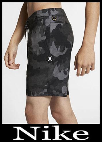 Boardshorts Nike Primavera Estate 2019 Hurley Uomo 41