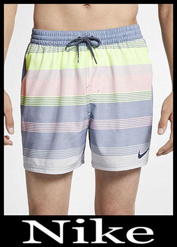 Boardshorts Nike Primavera Estate 2019 Hurley Uomo 42