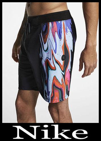 Boardshorts Nike Primavera Estate 2019 Hurley Uomo 44