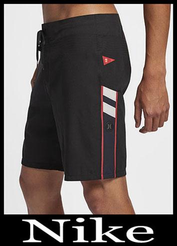 Boardshorts Nike Primavera Estate 2019 Hurley Uomo 45