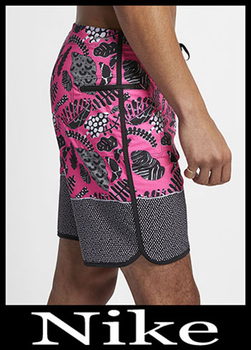 Boardshorts Nike Primavera Estate 2019 Hurley Uomo 46
