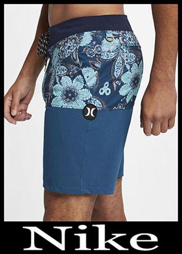 Boardshorts Nike Primavera Estate 2019 Hurley Uomo 47