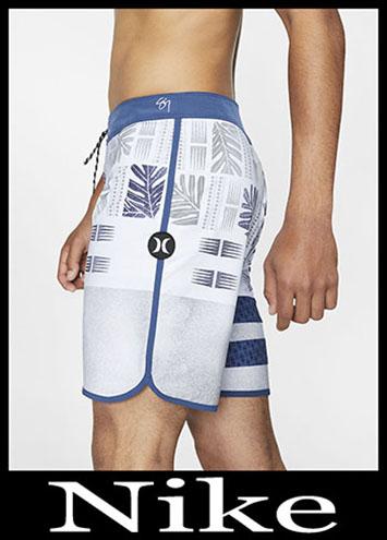Boardshorts Nike Primavera Estate 2019 Hurley Uomo 8