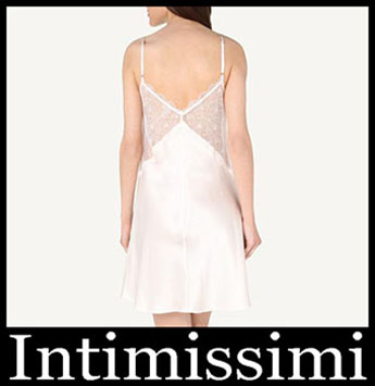 Intimo Sposa Intimissimi Primavera Estate 2019 Look 6