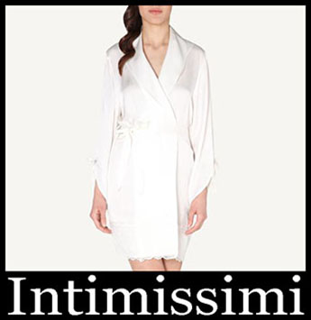 Intimo Sposa Intimissimi Primavera Estate 2019 Look 8