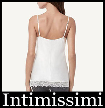 Intimo Sposa Intimissimi Primavera Estate 2019 Look 9