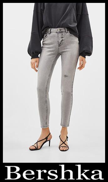 Jeans Bershka Primavera Estate 2019 Nuovi Arrivi Look 12