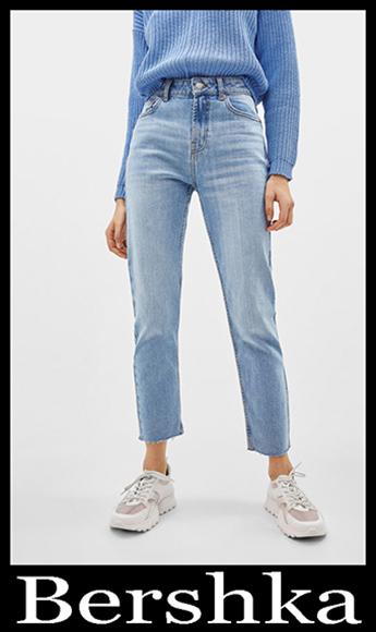 Jeans Bershka Primavera Estate 2019 Nuovi Arrivi Look 24