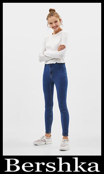 Jeans Bershka Primavera Estate 2019 Nuovi Arrivi Look 25