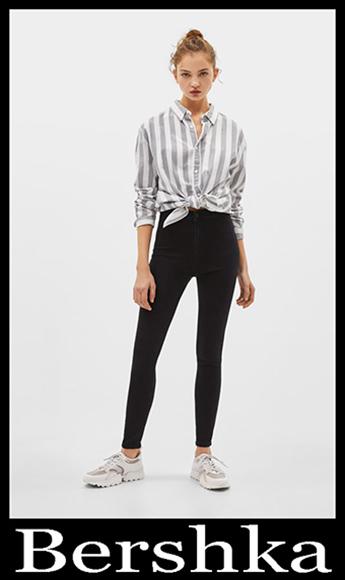 Jeans Bershka Primavera Estate 2019 Nuovi Arrivi Look 26