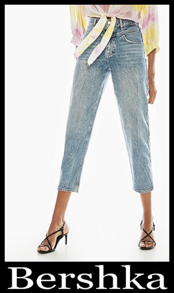 Jeans Bershka Primavera Estate 2019 Nuovi Arrivi Look 30