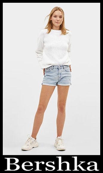 Jeans Bershka Primavera Estate 2019 Nuovi Arrivi Look 40
