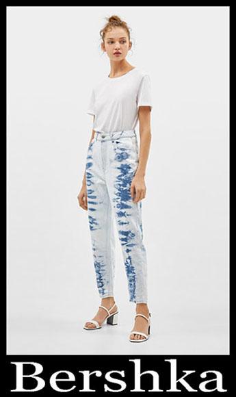 Jeans Bershka Primavera Estate 2019 Nuovi Arrivi Look 7