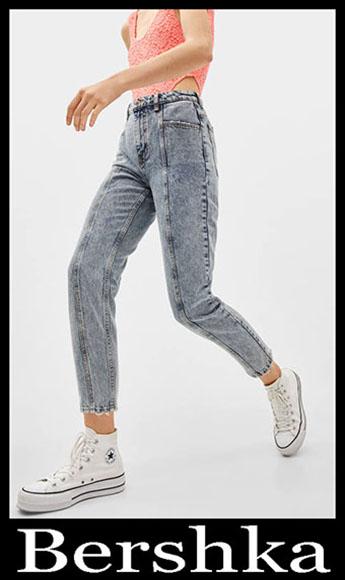 Jeans Bershka Primavera Estate 2019 Nuovi Arrivi Look 9