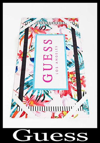 Moda Mare Guess Primavera Estate 2019 Nuovi Arrivi 3