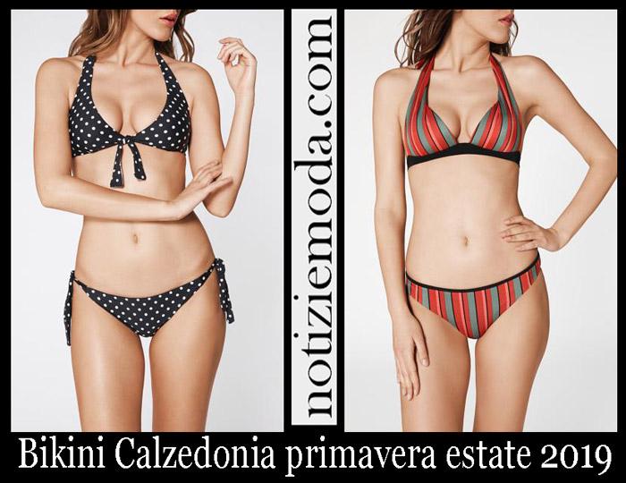 65222921dc65 Bikini Calzedonia primavera estate 2019 nuovi arrivi