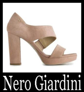 Scarpe Nero Giardini Primavera Estate 2019 Nuovi Arrivi 1
