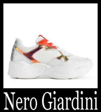 Scarpe Nero Giardini Primavera Estate 2019 Nuovi Arrivi 10